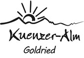 Berggasthaus Kuenzer Alm.